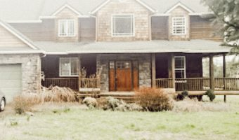 Welcome to the Farmhouse