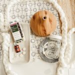5 Things | Wintertime Wellness