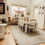 Curate a Handmade Home